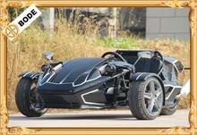 2015 New Style Cheap ZTR Trike Roadster 250CC
