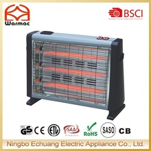 electric room heater pictures