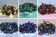 led 3d g string mini