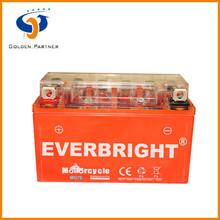 2015 Short time of Charging 12V Gel Batteries