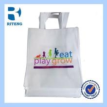 promotion Hot Sale customized canvas bag
