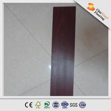 home depot vinyl wood flooring/vinyl floor seam sealer