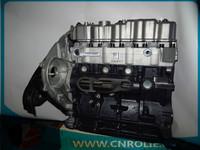 mitsubishi parts D4BH 4D56 T LONG BLOCK mitsubishi diesel 4d56 engine