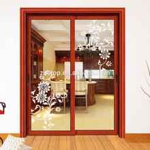 Apariencia perfecta diseños stained glass para puertas interiores