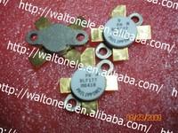 BLF177 new &original transistor