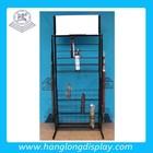 Wire metal umbrella stand HL071A