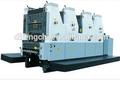Fc452 quatro- cor máquina de impressão offset/máquina de impressão offset/mitsubishi máquina de impressão offset