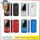 long time battery dual sim kgtel dual sim mobile phone(306)