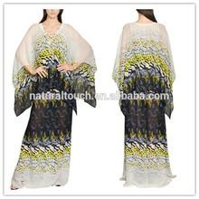 2015 nuevos modelos varios para vestido de hawaiano para las mujeres el desgaste en verano ws00278