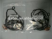 Wholesale and Factory Direct Diesel Fuel Injector Pump Repair Kit 9441080020/2417010005 /1417010059