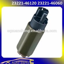 Toyota lexus 23221-46120 cheap fuel injection pump repair kits