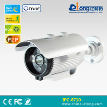 10/100 Base Ethernet PC web iPhone Android surveillance wired IP network camera networkcamera, IP network camera