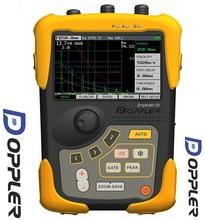 Détecteur de défauts par ultrasons numérique ndt équipements
