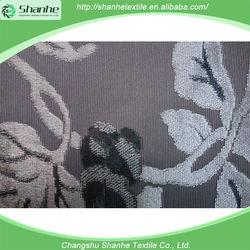 China Wholesale Websites sofa fabric samples