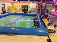 Children Race Games control car