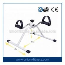 leg exercise machine /Rehabilitation Training Equipment