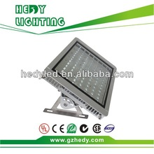 LED Induction Tunnel Light With Meanwell Driver Hot Sale from Guangzhou