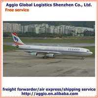 aggio air cargo freight for fashion jewellery accessories cebu