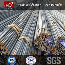 High Quality Steel,12mm Steel Deform Bar,HRB 500B Steel building Structural