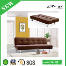 recliner fabric sofa set SS7400