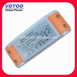 12v power supply ,12v LED driver 70w constant voltage