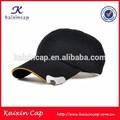 Kaixin großhandel gute qualität individuelles design baumwolle bierflasche twist-off-verschluss