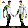 Verão sublimada camisa de ciclismo, ciclismo roupas, baratos da china de roupas de ciclismo