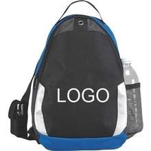 Portable Girls Boys Cheap School Bags Professional Travel Backpacks
