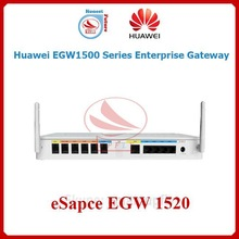 Huawei eSpace EGW1520 Enterprise Gateway with FXS and FXO for IP PBX