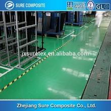 stable qulity long service epoxy flooring,epoxy flooring coating