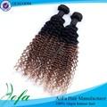 productos de cabello natural 2013 nueva llegada de malasia curl kinky pelo virgen