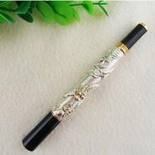 Jinhao Fountain Pen