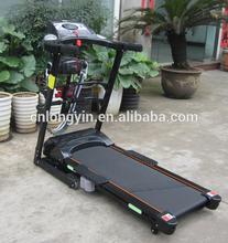Mini Dc electrics body fit treadmill for sale