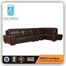 u shaped sectional sofa J827