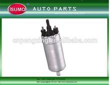 Electric Fuel Pump / Fuel Pump / Fuel Injection Pump for BMW OEM:119110402100/60521992/1612115862/91538806/92927023