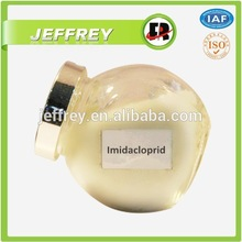Types of pesticide 20%SL,97%TC imidacloprid insecticide 100g