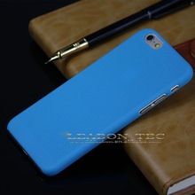 for iphone 6 case, for iphone 6 PC case mix color