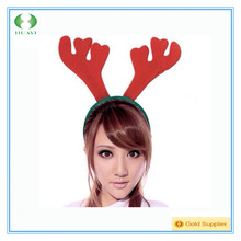2015 China Supplier Headbands For Teenagers For Party Decoration