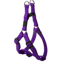 2015 New Products Made In China Mesh Dog Harness
