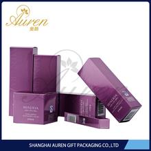 china manufacturer cosmetic box makeup kit hot sale