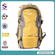 Designer bag outdoor waterproof bag sports waterproof duffle bag