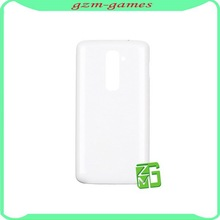 Replacement Back Cover For LG G2 D800 D802