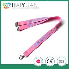 China Wholesale Corporate Lanyards