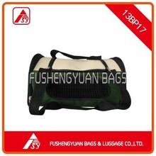 Factory Original Deisgn Classic Customized Pet Bag