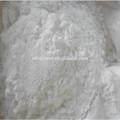 nitrato de sodio para explosivos