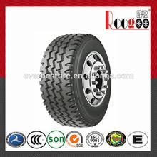 AEOLUS brand Radial TBR Truck Tires,315/80R22.5,11R22.5,11R24.5,12.00R20,10.00R20