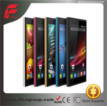 lowest 13mp camera android mobile phone,blueberry s4 mobile phone,cheap big screen android phone