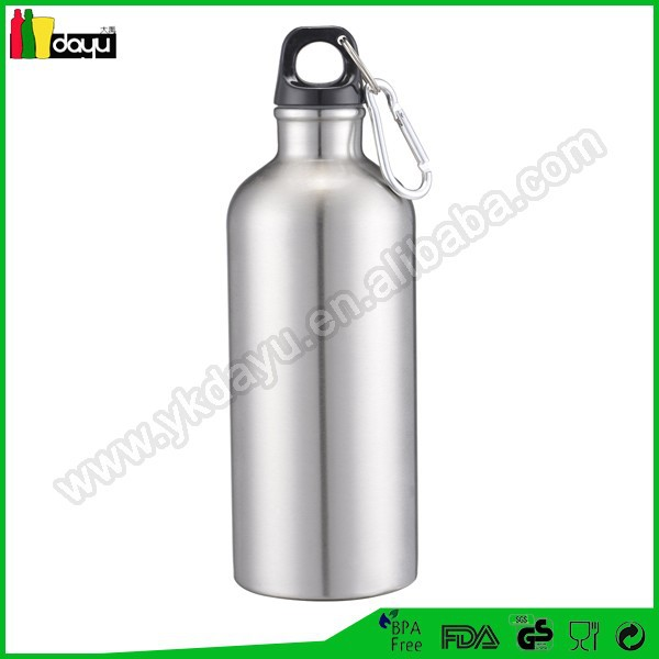 Smart Water Bottles Smart Water Bottle Sizes