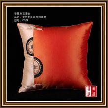 Popular classical hot sell brand designer pillow case