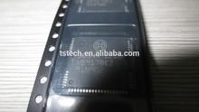 original new 30344
